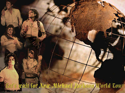 michael jackson wallpapers michael. michael jackson wallpapers