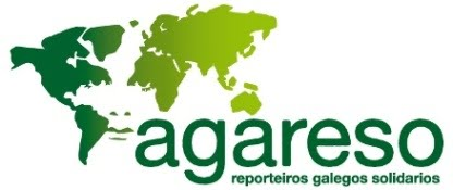 AGARESO EN MARRUECOS
