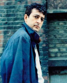 Descarga discografia Manolo Garcia (los Rapidos, los Burros, El ultimo de la fila, Manolo Garcia)