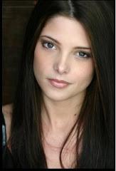 Ashlee Greene