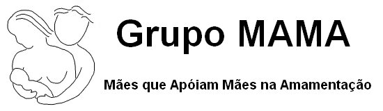 Grupo MAMA