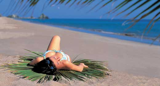 seychelles dating site