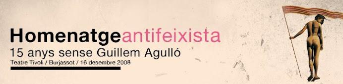 Homenatge Antifeixista
