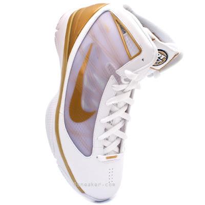 Hot 97 7. Nike Hyperize- Hot 97 Summer