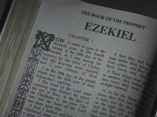 [Image: 205-bible-lg.jpg]