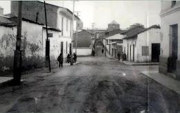 JR.ANCASH-CALIXTO  HUANCAYO  DE  ANTES