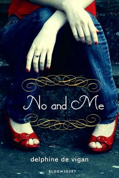 http://3.bp.blogspot.com/_gMo3AZiE8qk/TGoQ1jT9SMI/AAAAAAAACh0/h2o9naRvvgw/s1600/noandme.jpg