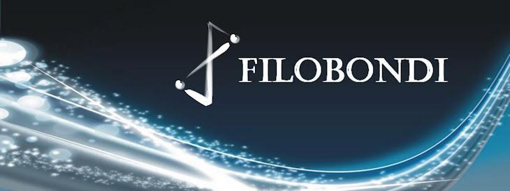 Filobondi