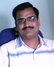 Dr.D.Senthil Kumar.,
