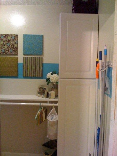 [Laundry+Room+3.jpg]