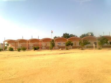 મારી શાળા