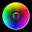 CONFIRM YOUR COLOUR HERE!!