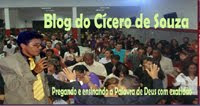 Blog do Cícero