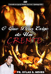 Dvd 06
