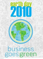 http://3.bp.blogspot.com/_gNQRb61OvwE/S9WhXPZzDjI/AAAAAAAABek/tAJzz0nURRg/s1600/Earth+Day+and+Business.JPG