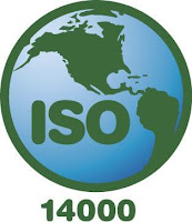 3 Types of ISO 14000 Environmental Labels and Declarations