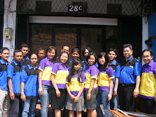OUR STAFF & MANAGEMENT
