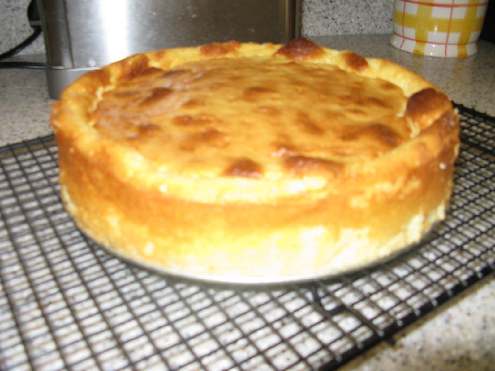 neapolitan cake recipe martha stewart