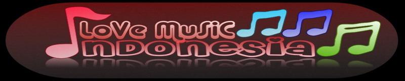 , Musik Indonesia