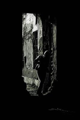 poze,  corunca, 2008,  an nou, best, of, partea 1, poze,   Alexandru,  Hategan, conac