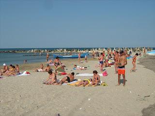 oferta,  promotie, camere,  extra sezon, cazare eforie,  la mare in septembrie, litoralul pentru toti, cazare ieftina