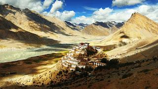 alexandru hategan, Peisaje, peisaj, peisaje superbe, fotografii