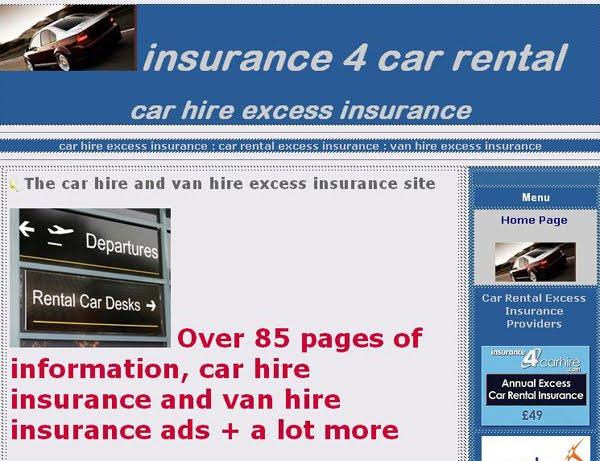 Screen shot 2010-04-25 at 11.07.06 PM.png