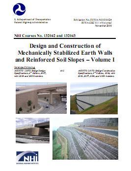 Portada%20FHWA%2011 714121 Circular del FHWA sobre muros de tierra armada y suelo reforzado