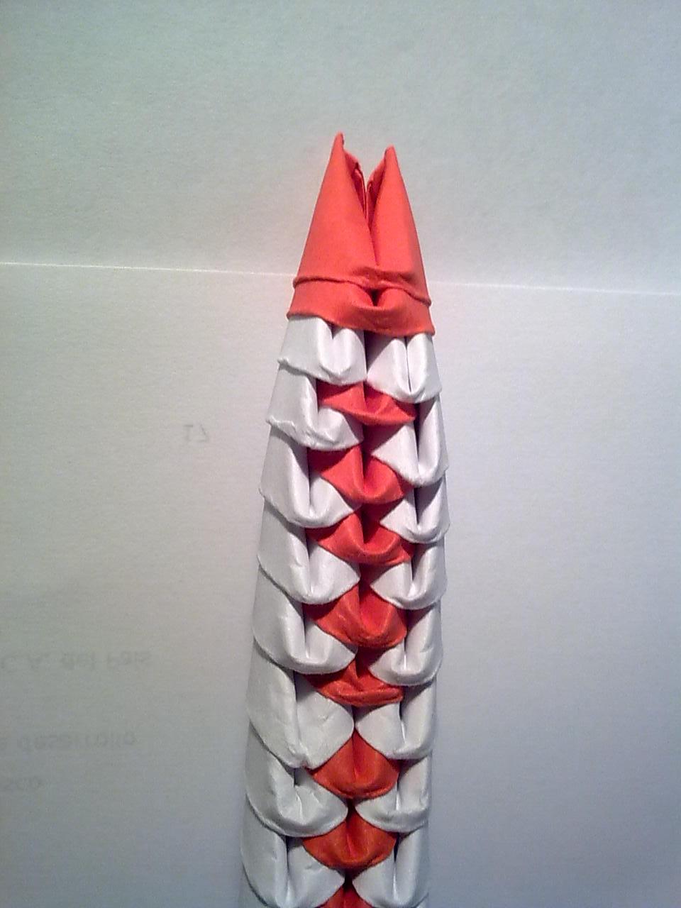 Origami 3d Paso A Paso | Consejos De Fotografía