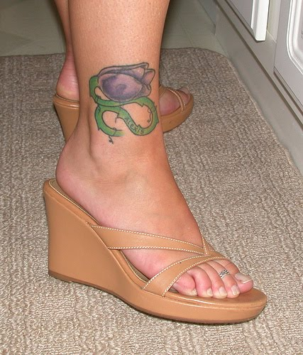 Cover up tattoo ankle tattoo for women for Ankle tattoo cover ups