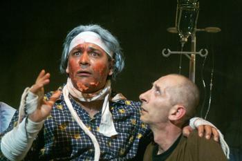 forrás: theater.hu fotó - Ilovszky Béla