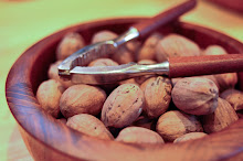 Texas Pecans