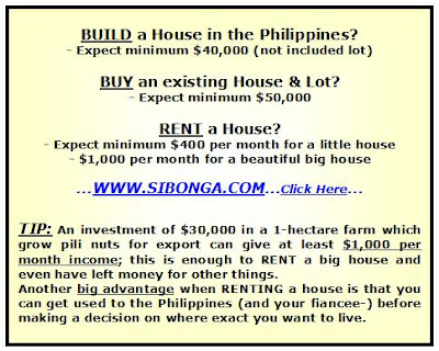 modern bungalow house designs in the philippines