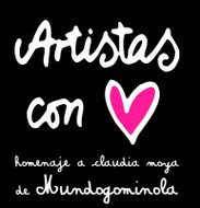 Artistas con Corazn