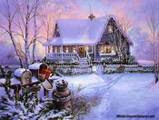 Magical Holiday Home Forum