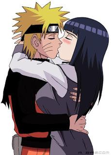 Como sera el Ultimo Capitulo de Naruto Shippuden