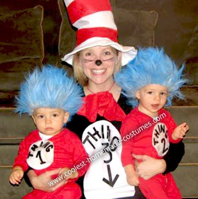 Halloween Costume Themes | BuyCostumes.com