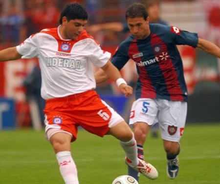 Clausura 2010