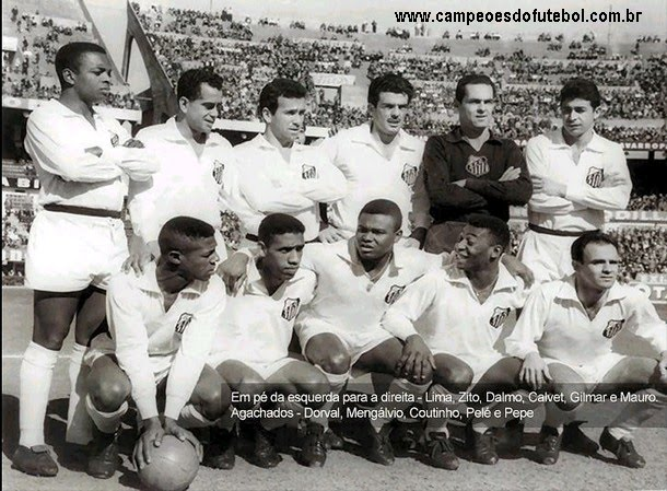 ¿El mejor Real Madrid del siglo?