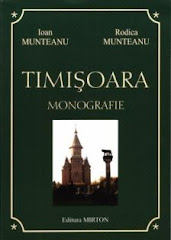 Monografie Timisoara ISBN 973-585-650-6
