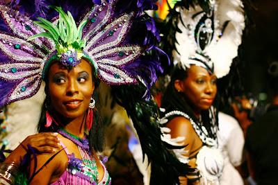 2010 slices of trinidad carnival 2010 slices of trinidad carnival 2010