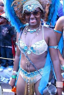 ALVANGUARD PHOTOGRAPHY (2009): Savannah Party - Patrick