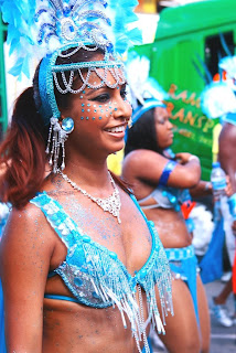 ALVANGUARD PHOTOGRAPHY (2009): Trinidad Palance 2010