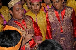 Pesananku (27/9/2010)