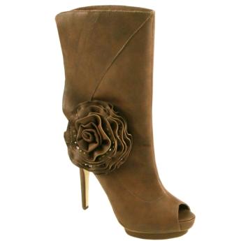 Stylishly...délicieux!: Shoe Trends: Autumn/Winter '09-'10 ...