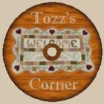 tozzs corner