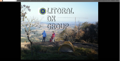 VISITE O BLOG DO LITORAL DX GROUP. CLIC NA IMAGEM