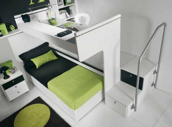 utah interior: Simple Decor Ideas For