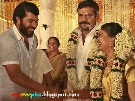 Film Star Snaps Geethu Mohandas