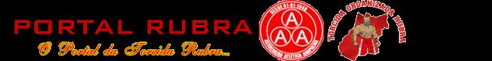 Portal Rubra